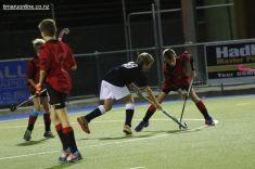 Hockey Waihi v Geraldine 00088