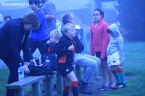 Junior Rugby Kicks Off 00002