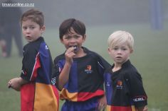 Junior Rugby Kicks Off 00012