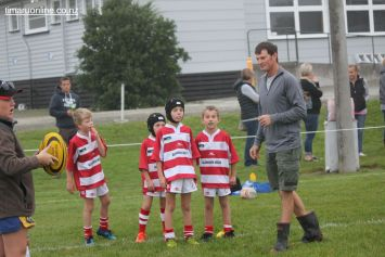 Junior Rugby Kicks Off 00018
