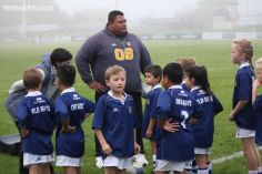 Junior Rugby Kicks Off 00023