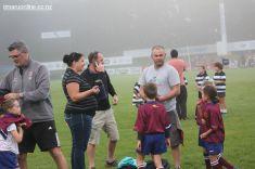 Junior Rugby Kicks Off 00026