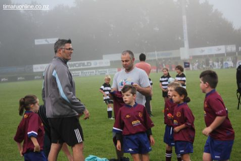Junior Rugby Kicks Off 00027