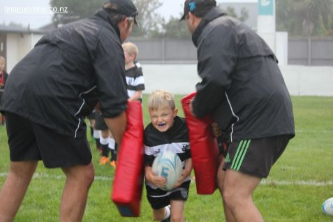 Junior Rugby Kicks Off 00030