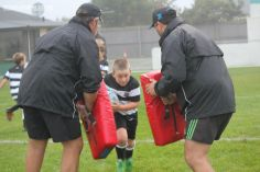 Junior Rugby Kicks Off 00034