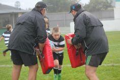 Junior Rugby Kicks Off 00034