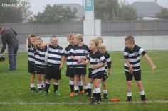Junior Rugby Kicks Off 00035