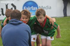 Junior Rugby Kicks Off 00036