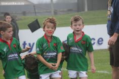 Junior Rugby Kicks Off 00037