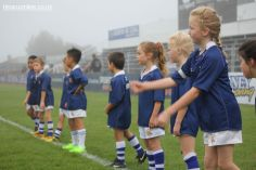 Junior Rugby Kicks Off 00044