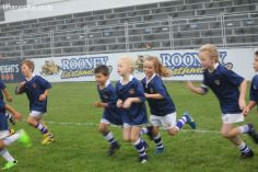 Junior Rugby Kicks Off 00045