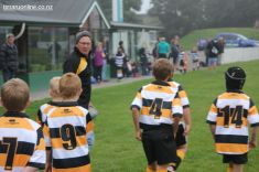 Junior Rugby Kicks Off 00047