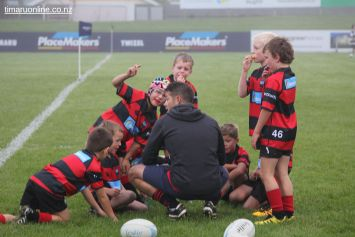 Junior Rugby Kicks Off 00050