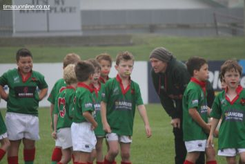 Junior Rugby Kicks Off 00051