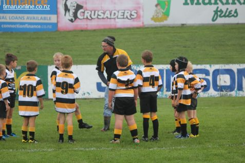 Junior Rugby Kicks Off 00052