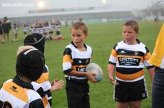 Junior Rugby Kicks Off 00053