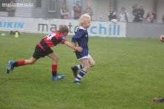 Junior Rugby Kicks Off 00057
