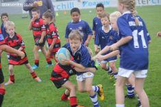 Junior Rugby Kicks Off 00058