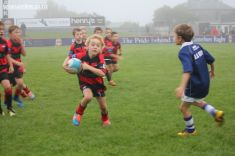 Junior Rugby Kicks Off 00059