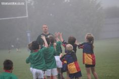 Junior Rugby Kicks Off 00065