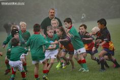 Junior Rugby Kicks Off 00066