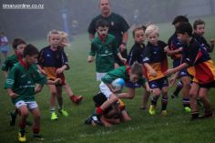 Junior Rugby Kicks Off 00067