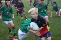 Junior Rugby Kicks Off 00068