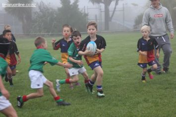 Junior Rugby Kicks Off 00072