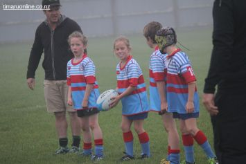 Junior Rugby Kicks Off 00073