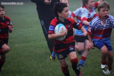 Junior Rugby Kicks Off 00076