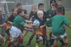 Junior Rugby Kicks Off 00078