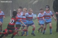 Junior Rugby Kicks Off 00079