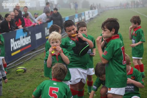 Junior Rugby Kicks Off 00085