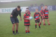 Junior Rugby Kicks Off 00087