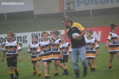 Junior Rugby Kicks Off 00089