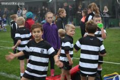 Junior Rugby Kicks Off 00090
