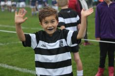 Junior Rugby Kicks Off 00091
