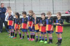 Junior Rugby Kicks Off 00092