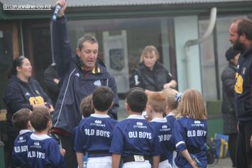 Junior Rugby Kicks Off 00095