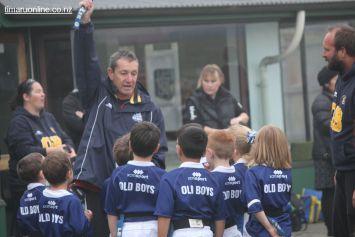 Junior Rugby Kicks Off 00095