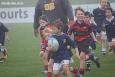 Junior Rugby Kicks Off 00099