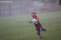 Junior Rugby Kicks Off 00108