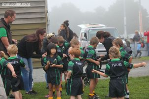 Junior Rugby Kicks Off 00113
