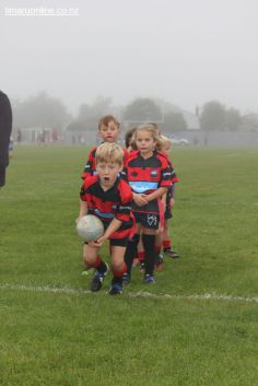 Junior Rugby Kicks Off 00118