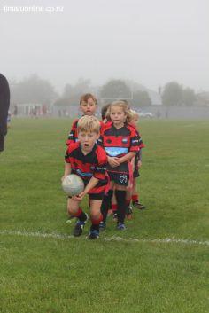 Junior Rugby Kicks Off 00118
