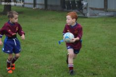 Junior Rugby Kicks Off 00120
