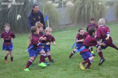 Junior Rugby Kicks Off 00121