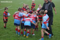 Junior Rugby Kicks Off 00124