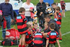 Junior Rugby Kicks Off 00136