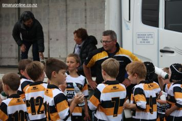 Junior Rugby Kicks Off 00138